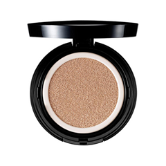 Кушон Holika Holika Face 2 Change Photo Ready Cushion BB SPF50+ PA++  13 (Цвет 13 Milky Beige)