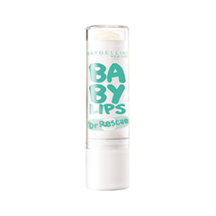 ������� ��� ��� Maybelline New York Baby Lips Dr. Rescue. Too Cool
