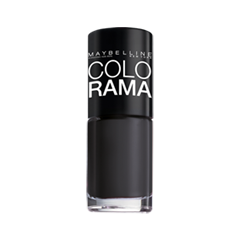 ��� ��� ������ Maybelline New York Colorama 23 (���� 23 ������� �������)