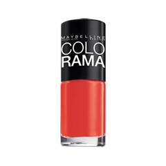 ��� ��� ������ Maybelline New York Colorama 352 (���� 352 ����� � �������)
