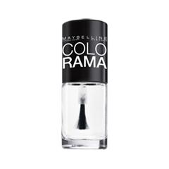 Лак для ногтей Maybelline New York Colorama 440 (Цвет 440 Прозрачная вуаль)