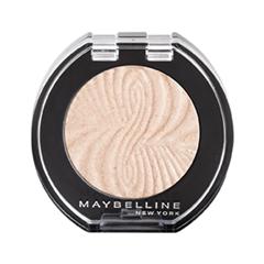 Тени для век Maybelline New York Mono Eyeshadow 13 (Цвет 13 Песочный)