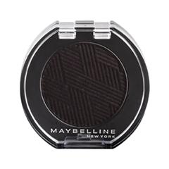 Тени для век Maybelline New York Mono Eyeshadow 22 (Цвет 22 Черный)