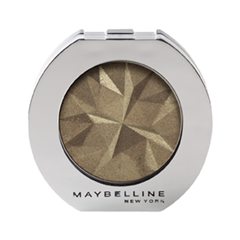 Тени для век Maybelline New York Mono Eyeshadow 40 (Цвет 40 Кобальт)