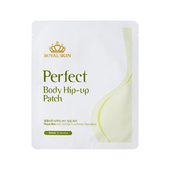 Уход Royal Skin Perfect Body Hip-up Patch (Объем 13 г)