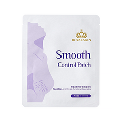 Уход Royal Skin Smooth Сontrol Patch (Объем 14 г)
