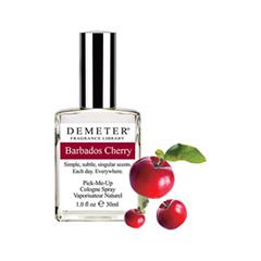 Одеколон Demeter Барбадосская вишня (Barbados cherry) (Объем 30 мл)