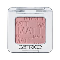 Тени для век Catrice Absolute Eye Colour 970 (Цвет 970 Peachahontas variant_hex_name FFB8AD)