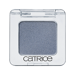 ���� ��� ��� Catrice Absolute Eye Colour 980 (���� 980 The Big Blue Theory)