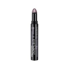 ���� ��� ��� Catrice Eye�Matic Eyepowder Pen 060 (���� 060 Lavender Mc Queen)