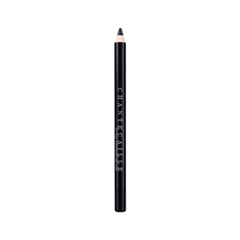 Карандаш для глаз Chantecaille 24 Hour Waterproof Eye Liner Ebony (Цвет Ebony variant_hex_name 3C373E) карандаш для глаз absolute new york waterproof gel eye liner 92 цвет nfb92 pink variant hex name fe8cc2