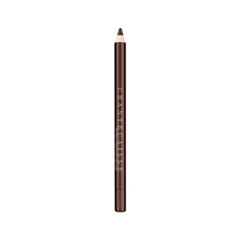 Карандаш для глаз Chantecaille 24 Hour Waterproof Eye Liner Nutmeg (Цвет Nutmeg variant_hex_name 65473F) chantecaille luster glide silk infused eye liner raven цвет raven