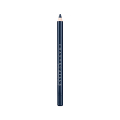 Карандаш для глаз Chantecaille 24 Hour Waterproof Eye Liner Sapphire (Цвет Sapphire variant_hex_name 3E4F67) карандаш для глаз absolute new york waterproof gel eye liner 92 цвет nfb92 pink variant hex name fe8cc2