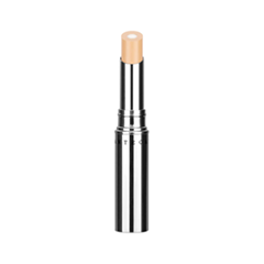 Консилер Chantecaille Bio Lift Concealer Camomile (Цвет Camomile variant_hex_name FAE3C2)