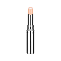 Консилер Chantecaille Bio Lift Concealer Ivory (Цвет Ivory variant_hex_name EED6B9)