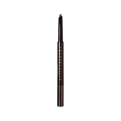 цены  Карандаш для бровей Chantecaille Brow Definer Waterproof Ash Blonde (Цвет Ash Blonde variant_hex_name 422424)