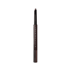 Карандаш для бровей Chantecaille Brow Definer Waterproof Oak Brown (Цвет Oak Brown variant_hex_name 3E2D2F)