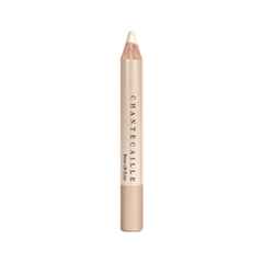 ����� Chantecaille Brow Lift ?clat