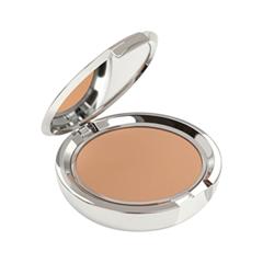 ����� Chantecaille Compact Makeup Powder Foundation Dune (���� Dune)