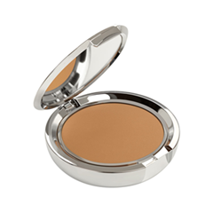 ����� Chantecaille Compact Makeup Powder Foundation Maple (���� Maple)