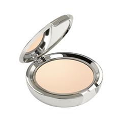 Пудра Chantecaille Compact Makeup Powder Foundation Petal (Цвет Petal variant_hex_name FFE8D7)