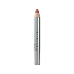 ���� ��� ������ Chantecaille Contour Fill (���� Transparent)