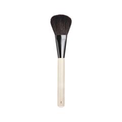 ����� ��� ���� Chantecaille Face Brush Short Handle