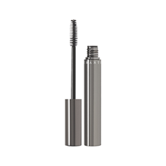 Тушь для ресниц Chantecaille Faux Cils Mascara (Цвет Black variant_hex_name 000000) тушь для ресниц catrice lash dresser comb mascara 010 цвет 010 black variant hex name 000000