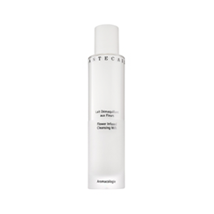 ������� Chantecaille Flower Infused Cleansing Milk (����� 100 ��)