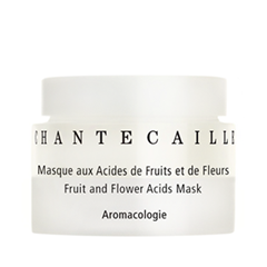Маска Chantecaille Fruit  Flower Acids Mask (Объем 50 мл)