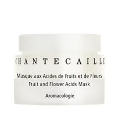 ����� Chantecaille Fruit & Flower Acids Mask (����� 50 ��)