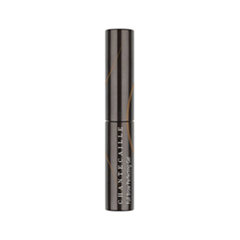 ���� ��� ������ Chantecaille Full Brow Perfecting Gel (���� Clear)