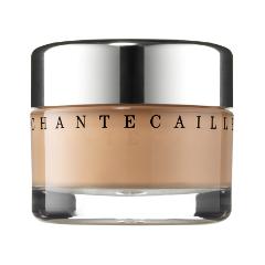 Тональная основа Chantecaille Future Skin Sand (Цвет Sand variant_hex_name B8906C)