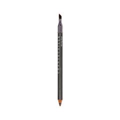 Карандаш для глаз Chantecaille Gel Liner Pencil Bronze (Цвет Bronze  variant_hex_name 8A605A)