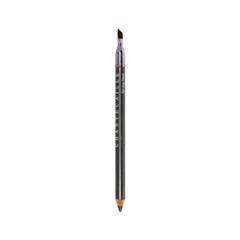 Карандаш для глаз Chantecaille Gel Liner Pencil Geode (Цвет Geode  variant_hex_name 917E77)