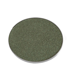 ���� ��� ��� Chantecaille Iridescent Eye Shade Refill Emerald (���� Emerald )