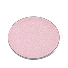 ���� ��� ��� Chantecaille Iridescent Eye Shade Refill Lilac Rose (���� Lilac Rose)