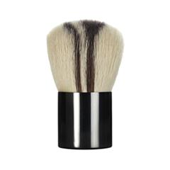 ����� ��� ���� Chantecaille Kabuki Brush