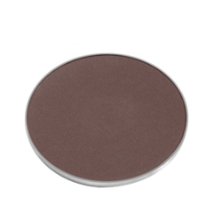 ���� ��� ��� Chantecaille Lasting Eye Shade Refill Patchouli (���� Patchouli)