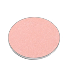 Тени для век Chantecaille Lasting Eye Shade Refill Peony (Цвет Peony variant_hex_name FBC1B9)