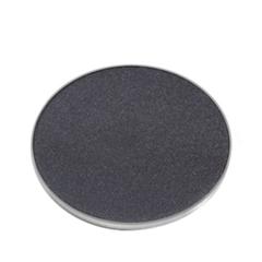 ���� ��� ��� Chantecaille Lasting Eye Shade Refill Titanium (���� Titanium)