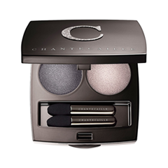 ���� ��� ��� Chantecaille Le Chrome Luxe Eye Duo Piazza San Marco (���� Piazza San Marco)