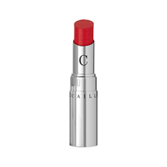 Помада Chantecaille Lipstick Hollyhock (Цвет Hollyhock  variant_hex_name BF1F27) sleek makeup губная помада lip v i p lipstick 3 6 гр 9 оттенков губная помада lip v i p lipstick 3 6 гр private booth тон 1002 3 6 гр