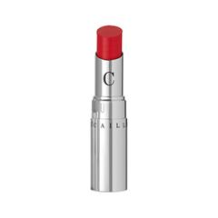 ������ Chantecaille Lipstick Hollyhock (���� Hollyhock )