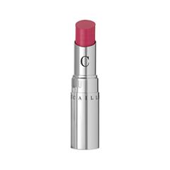 Помада Chantecaille Lipstick Larkspur (Цвет Larkspur variant_hex_name D14E70)
