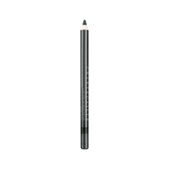 �������� ��� ���� Chantecaille Luster Glide Silk Infused Eye Liner Black Forest (���� Black Forest)