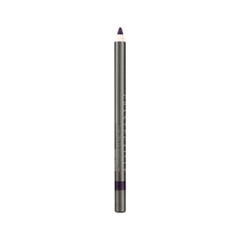Карандаш для глаз Chantecaille Luster Glide Silk Infused Eye Liner Violet Damask (Цвет Violet Damask variant_hex_name 413D60) chantecaille luster glide silk infused eye liner raven цвет raven