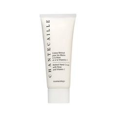 ���� ��� ��� Chantecaille Retinol Hand Cream with Rose and Vitamin C (����� 75 ��)