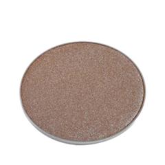 Тени для век Chantecaille Shine Eye Shade Refill Granite (Цвет Granite  variant_hex_name A98C7E)
