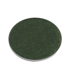 ���� ��� ��� Chantecaille Shine Eye Shade Refill Malachite (���� Malachite)